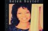 Helen Baylor Amazing Grace