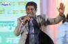PAIGAM TV Paramjit Singh Nasik Crusade 2012 Hindi Christian message