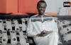 African Leadership_Prof. PLO Lumumba.mp4