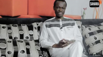 African Leadership_Prof. PLO Lumumba.mp4
