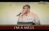 Dr Jamal H Bryant 2015 I Am a Mess Dr Jamal H Bryant Sermons