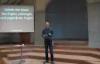 10. Lernen von Jesus - Von Engeln, Heilungen und ungeklärten Fragen _ Marlon Heins.flv