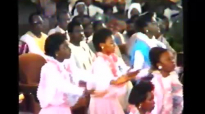 Idahosa World Outreach - Final Part - Archbishop Benson Idahosa.mp4