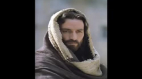 David E. Taylor - THE WAY JESUS LOVES - ONLY A FEW HAVE WALKED IN IT pt.1.mp4