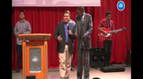 Miracles From Atmosphere For The Supernatural - Honduras (4).mp4