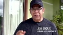 10 razões para fazer sexo regularmente - Pr. Josué Gonçalves.mp4