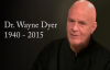 Dr. Wayne Dyer interview with Tony Robbins _ Power Talk!_ Part 2 of 2.mp4
