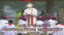 #REV FR Emmanuel Obimma Ebube Muonso # Anointing To Excel 1 # 1.flv