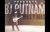 Bj Putnam - Glorioso Feat.Lucia Parker (En Vivo).mp4