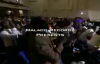 Do All We Can For The Lord - Willie Neal Johnson & The Gospel Keynotes.flv