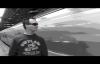 Daniel Kennedy Ft. Ray - Trato de seguir - Videoclip - Musica Cristiana.mp4