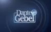 Dante Gebel #373 _ En el medio de tu campo.mp4