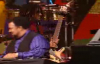 Kirk Whalum The Gospel According to Jazz.flv