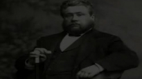 Charles Spurgeon Sermon  Characteristics of Faith