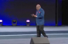 Grounded in Faith _ Bishop T.D. Jakes _ POWERFUL!.flv