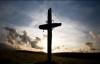 jesus ne t'a pas oublier il t'aime encore - Béatrice Gnoupalé.mp4