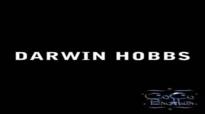 Darwin Hobbs The Testimony Pt2.flv