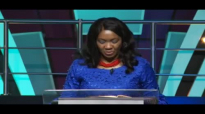 'THE PURSUIT OF LOVE' BY NIKE ADEYEMI.mp4