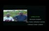 Testimonial Worship -Onwu Ik Abughi  my portion by Princess Njideka Okeke 5.compressed.mp4