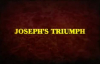 Joseph, Servant Of The Pharaoh   Children Christian Bible Cartoon Movie