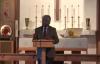 Rev.Sam P Chelladurai at TGC.flv