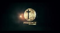Presence Tv Channel (Worship ) With Prophet Suraphel Demissie.mp4
