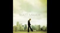 Lead Me Home_ Matt Maher.flv