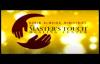 Pastor Robin Almeida ROK SAKO TO ROK LO Part 2 (Hindi).flv