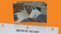Who should switch off the lights. Kansime Anne. African Comedy.mp4