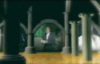 The secret of change by the word pt 1 by pastor chris