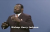 Bishop Harry Jackson - Grace Meets Destiny part 5.mp4