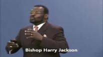 Bishop Harry Jackson - Grace Meets Destiny part 5.mp4
