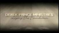 Derek Prince_ Resurrection of the Body.3gp