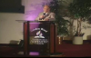 Pastor Alejandro Bulln  Por qu tus decisiones no te salen bien