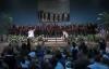 Kathy Taylor Sings Forever Praise.flv