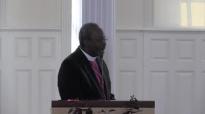 Rev. Michael Curry.mp4