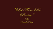 Sandi Patty - Let There Be Praise.flv