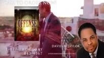 David E. Taylor - Offense - The Deadly Trap of satan.mp4