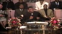 New Pastor Nathan Simmons 11_30_03