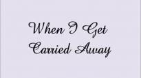 'When I Get Carried Away' - Ivan Parker.flv