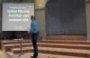 19. Lernen von Jesus - Gottes Plan mit Krankheit und Leiden _ Marlon Heins (www.glaubensfragen.org).flv