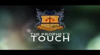 Prophet Manasseh Daystar.flv