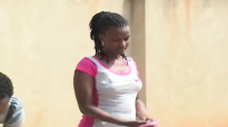 Kansiime Anne buying a phone.mp4