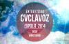 Lucia Parker - Entrevista - CVCLAVOZ - Expolit14.mp4