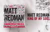 Matt Redman  King Of My Soul LiveLyrics And Chords
