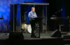 Road Map For A Heart Prepared For Difficult Days. Mike Bickle.flv