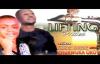 Prince Gozie Okeke And Chukwuka Okoye - Lifting Praise - Nigerian Gospel Music
