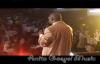 Fr. Rigobert Katombi Live a Cinepolis Part 2.flv