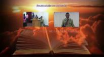 PASTEUR EZEKIEL MULUMBA (4).flv