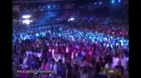 Sound, Matter and Faith vol 2 pt 2 pastor Chris Oyakhilome.flv